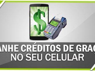 mCent – Como ganhar créditos grátis no celular Android