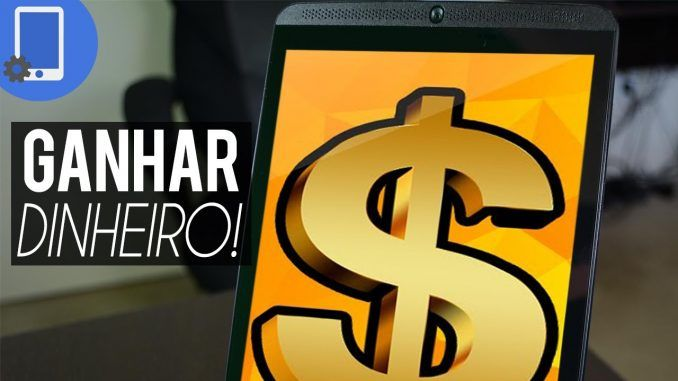 Whaff – Como ganhar créditos grátis na Play Store pelo celular Android