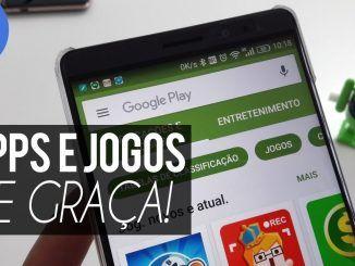 Loja alternativa para baixar aplicativos e jogos no celular Android