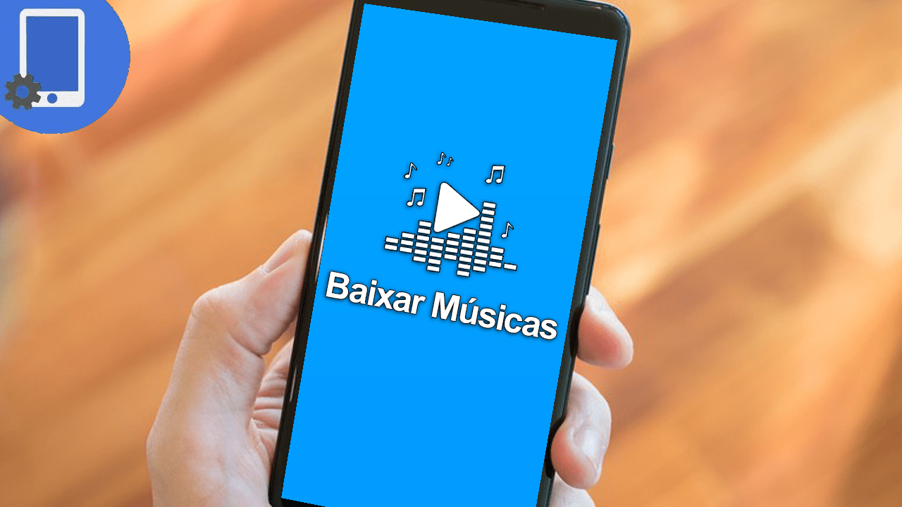 Huawei Music for Android - Download
