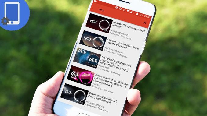 aplicativo para baixar musica gratis no iphone e ouvir offline